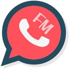 FM WhatsApp atualizado